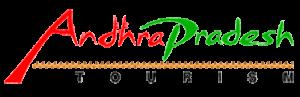 AP-Tourism-logo2